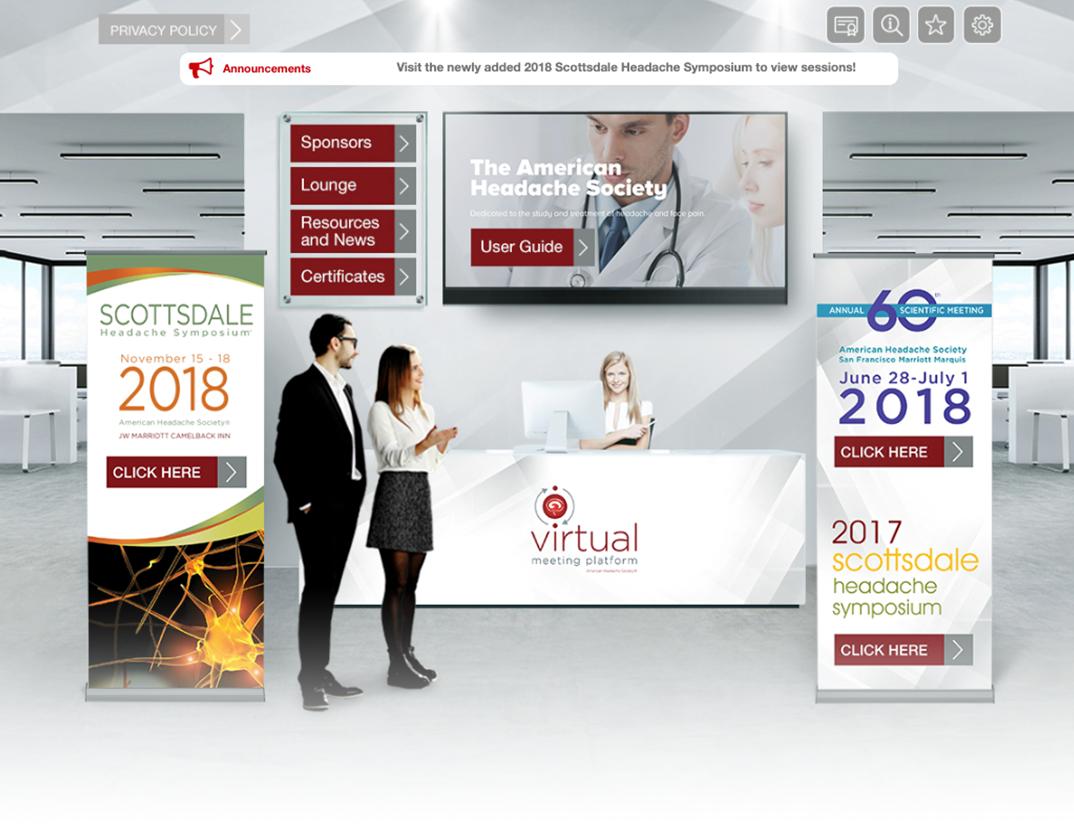 virtual training learning